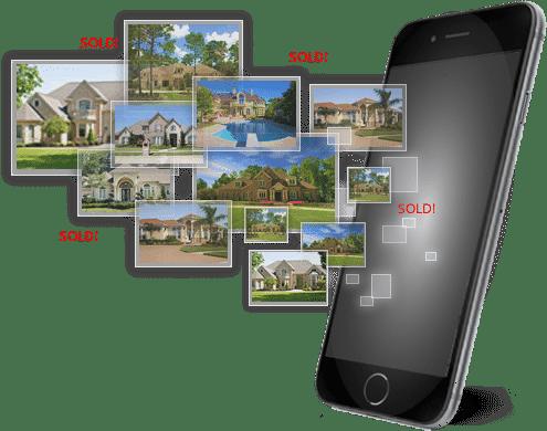 Phone_Graphic