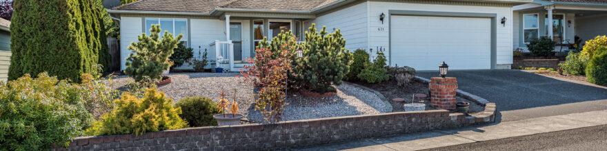 Charming 3 bedroom home in the Summer Breeze neighborhood ! $335,000